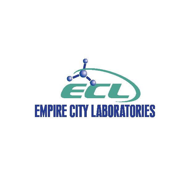 EMPIRE-CITY logo_300-01.png