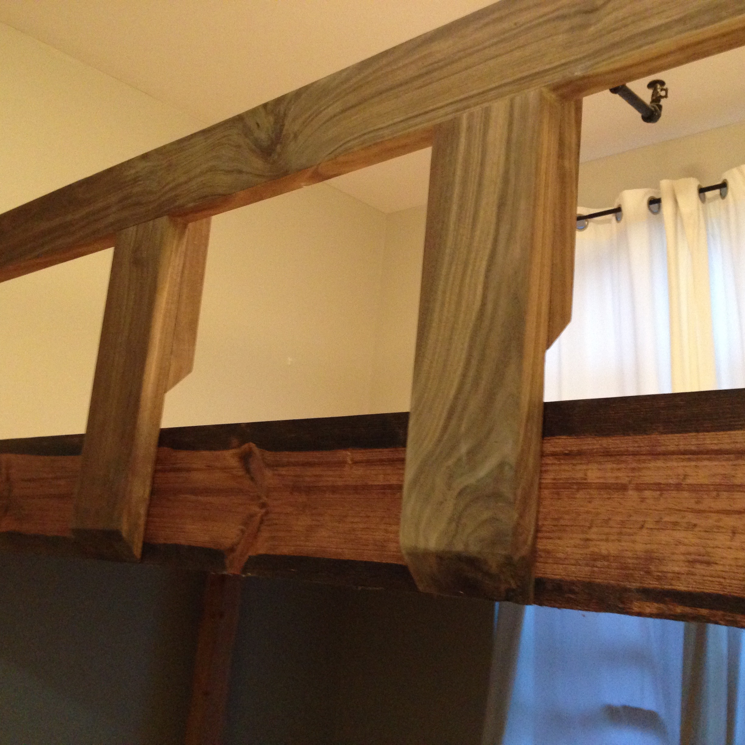 Walnut Railing BETTER.jpg