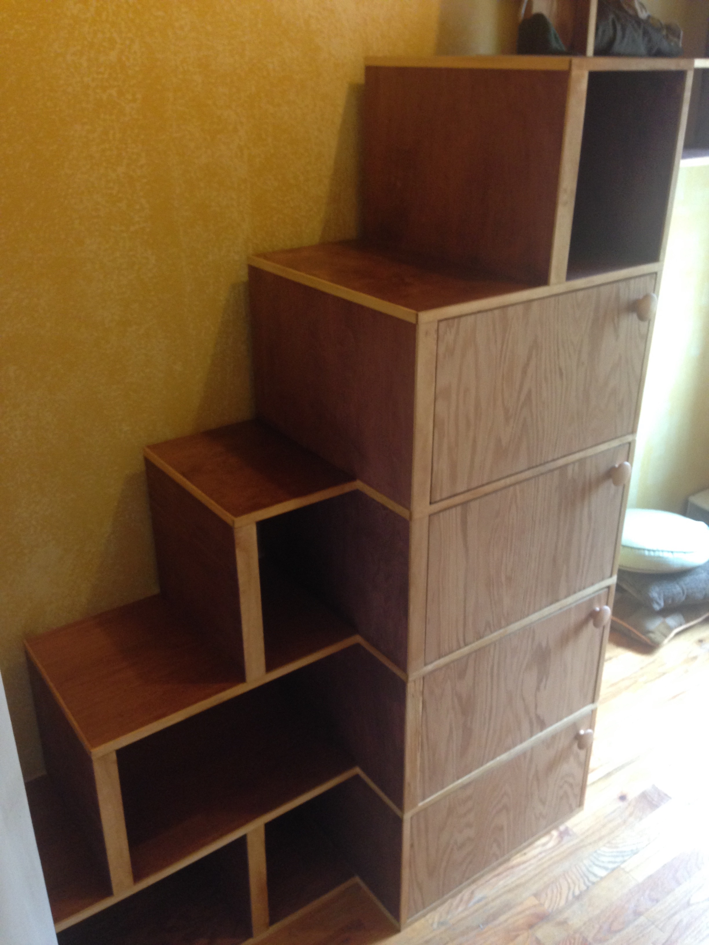 Linden Phat Cubby Staircase.jpg