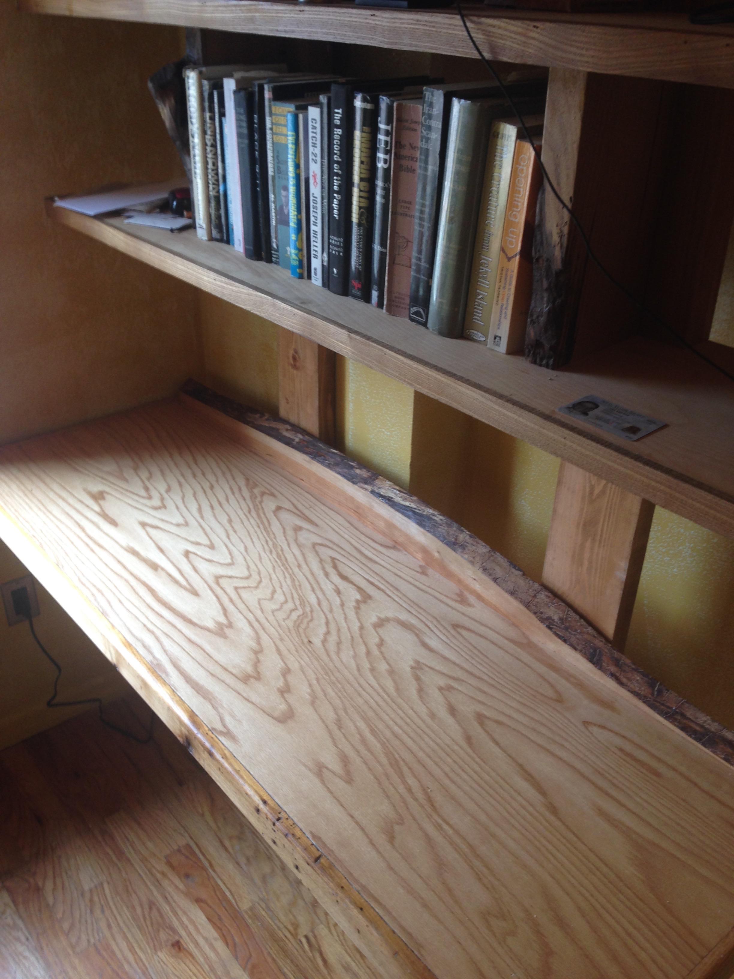 Linden Desk of Oak.jpg