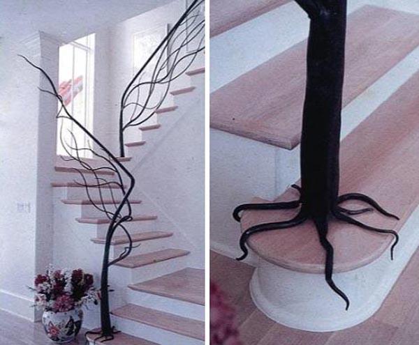 VERY COOL tree-branch-shaped-organic-railing.jpeg