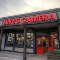 Mike's Camera in Dublin, CA