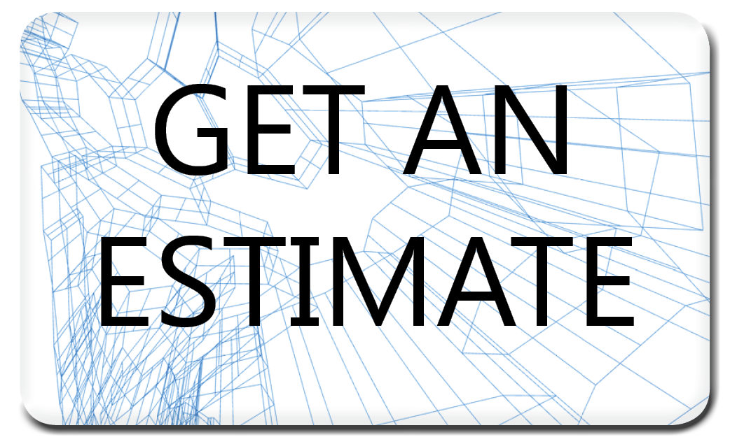 GET AN ESTIMATE_LARGE.png