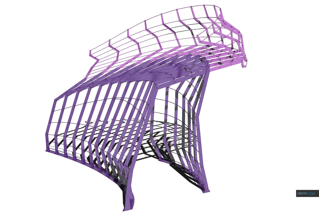 "Mōtiō 2.0.2 - ""Purple Portal"""