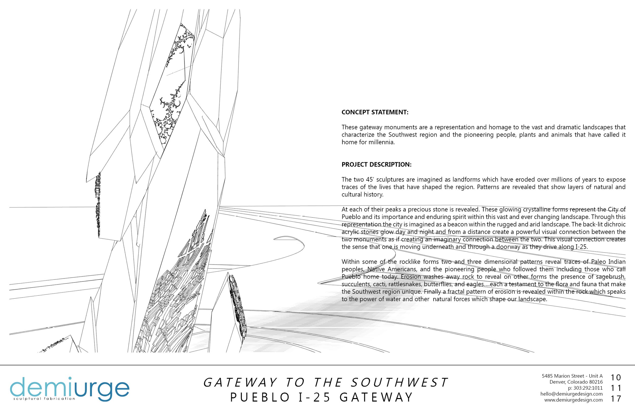 Gateway Proposal_website.png