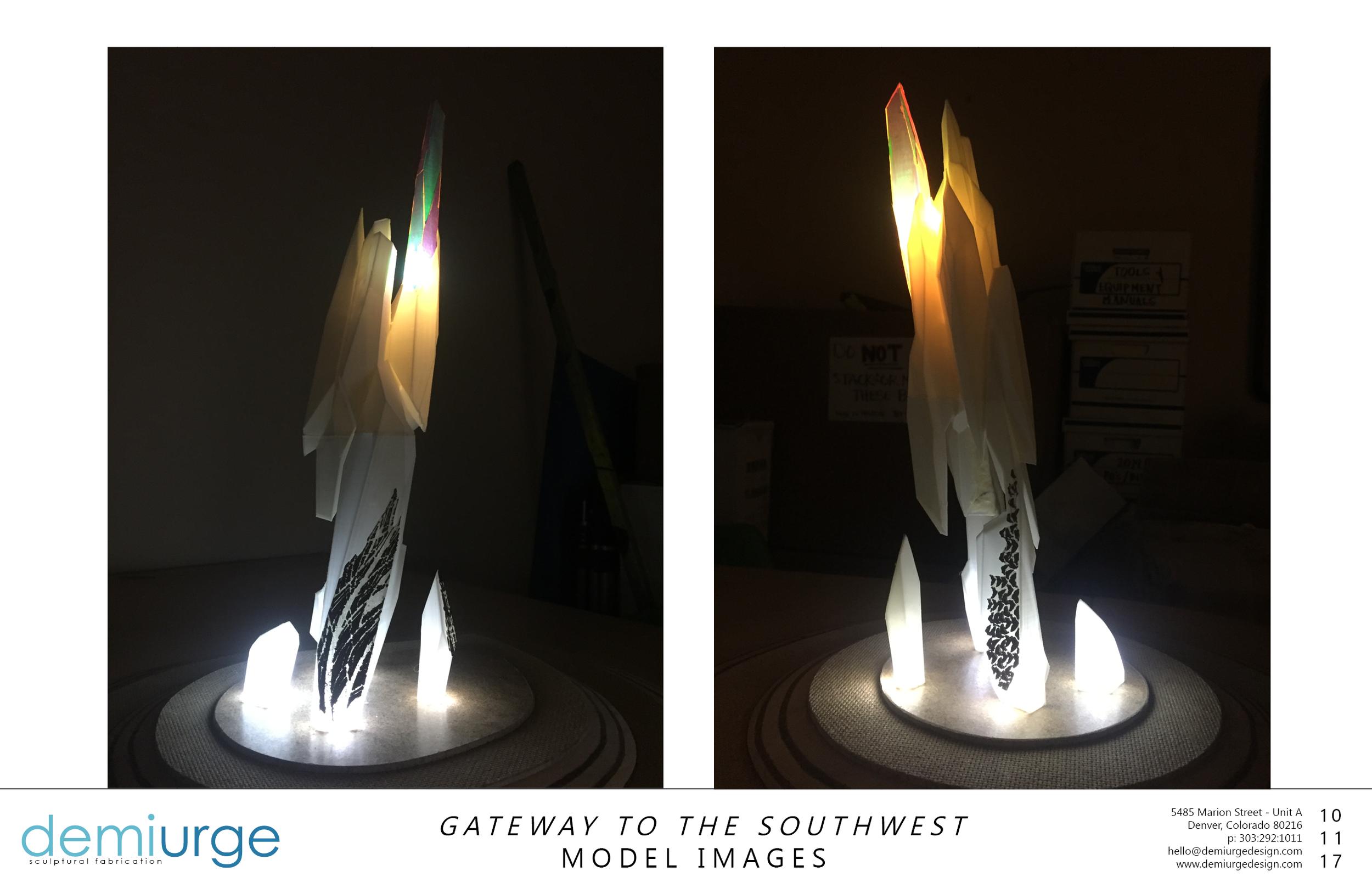 Gateway Proposal_website3.png