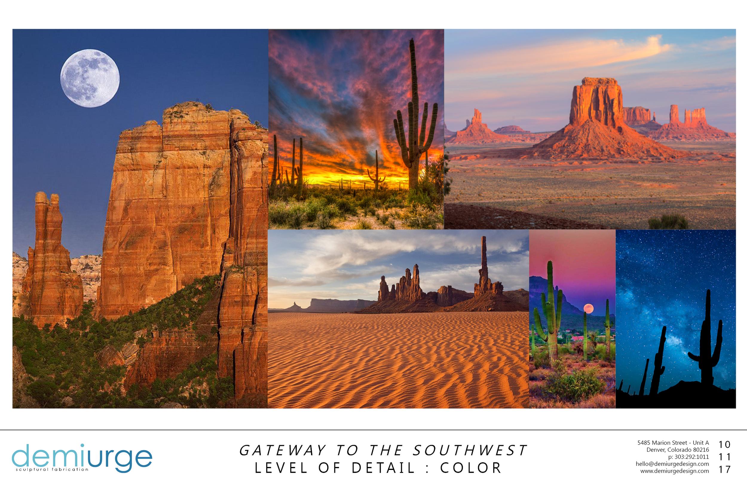 Gateway Proposal_website2.png