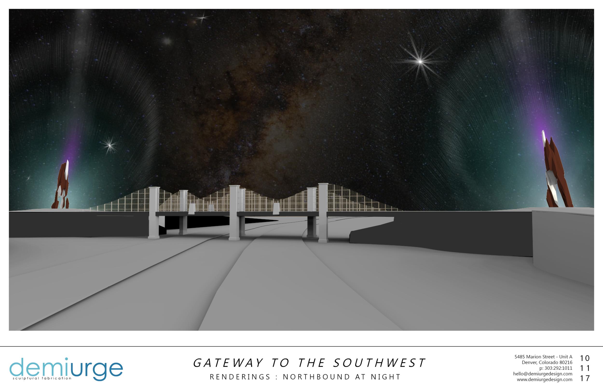 Gateway Proposal_website5.png