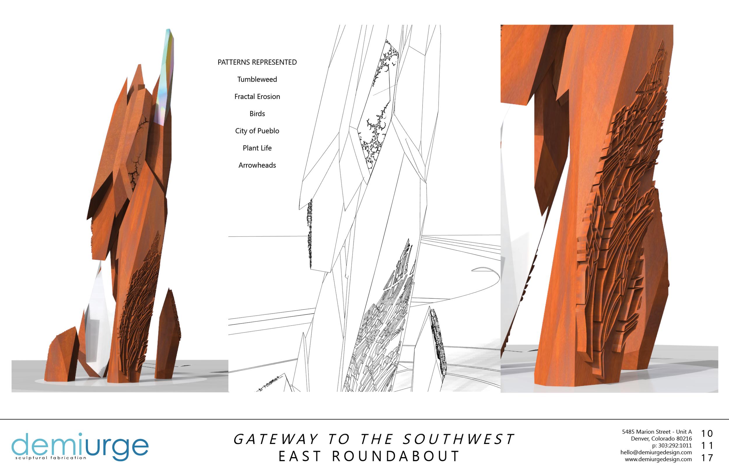 Gateway Proposal_website6.png