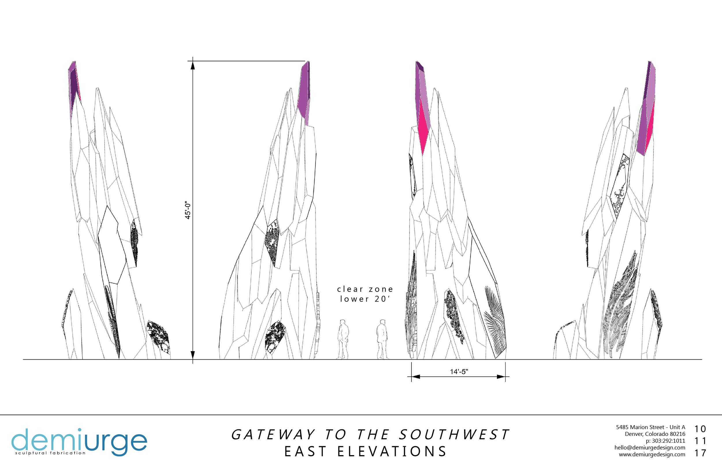 Gateway Proposal_website8.png