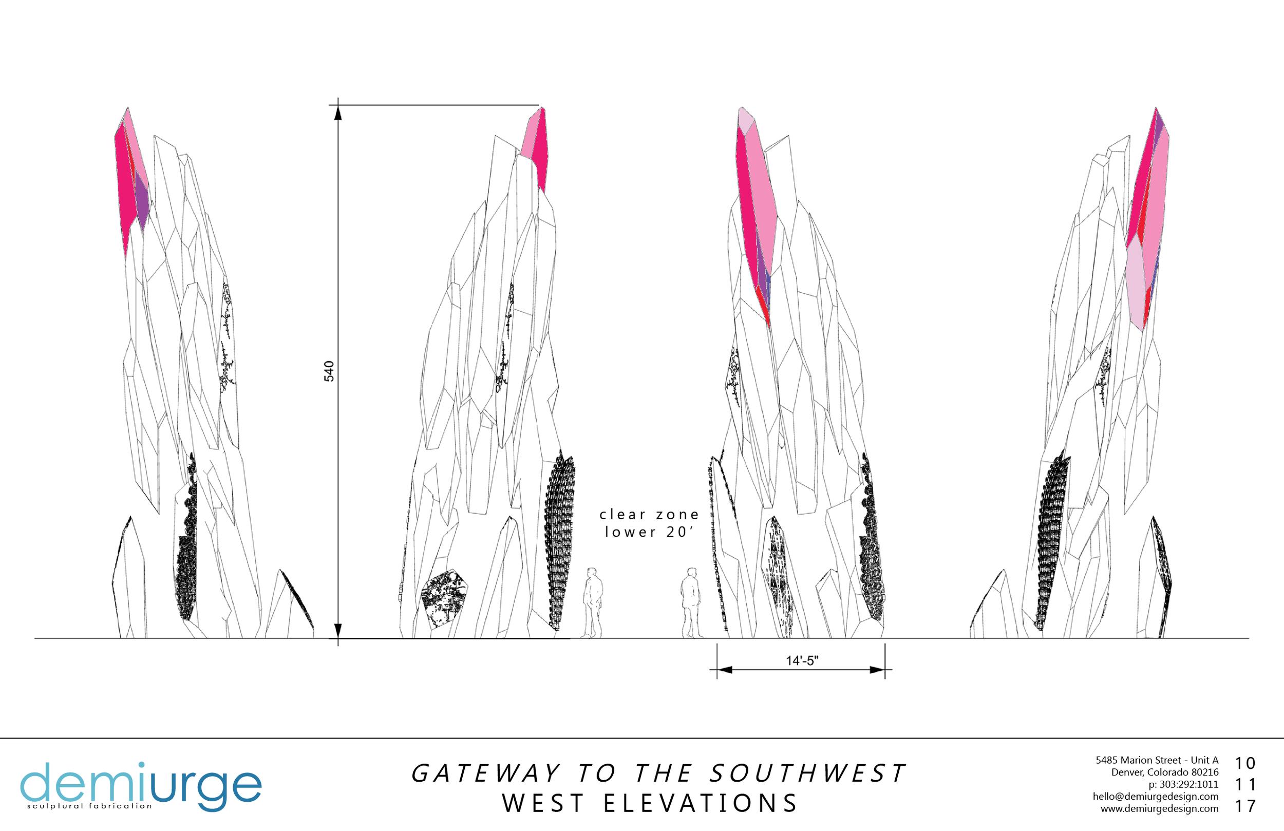 Gateway Proposal_website12.png