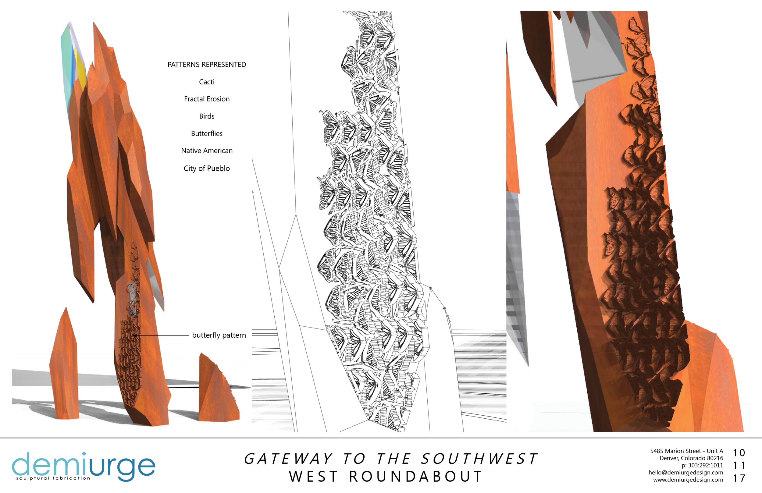 Gateway Proposal_website11.png
