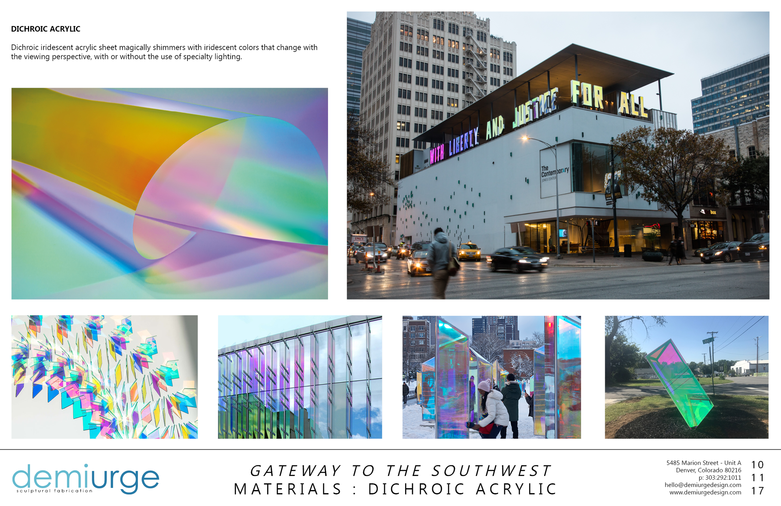 Gateway Proposal_website15.png