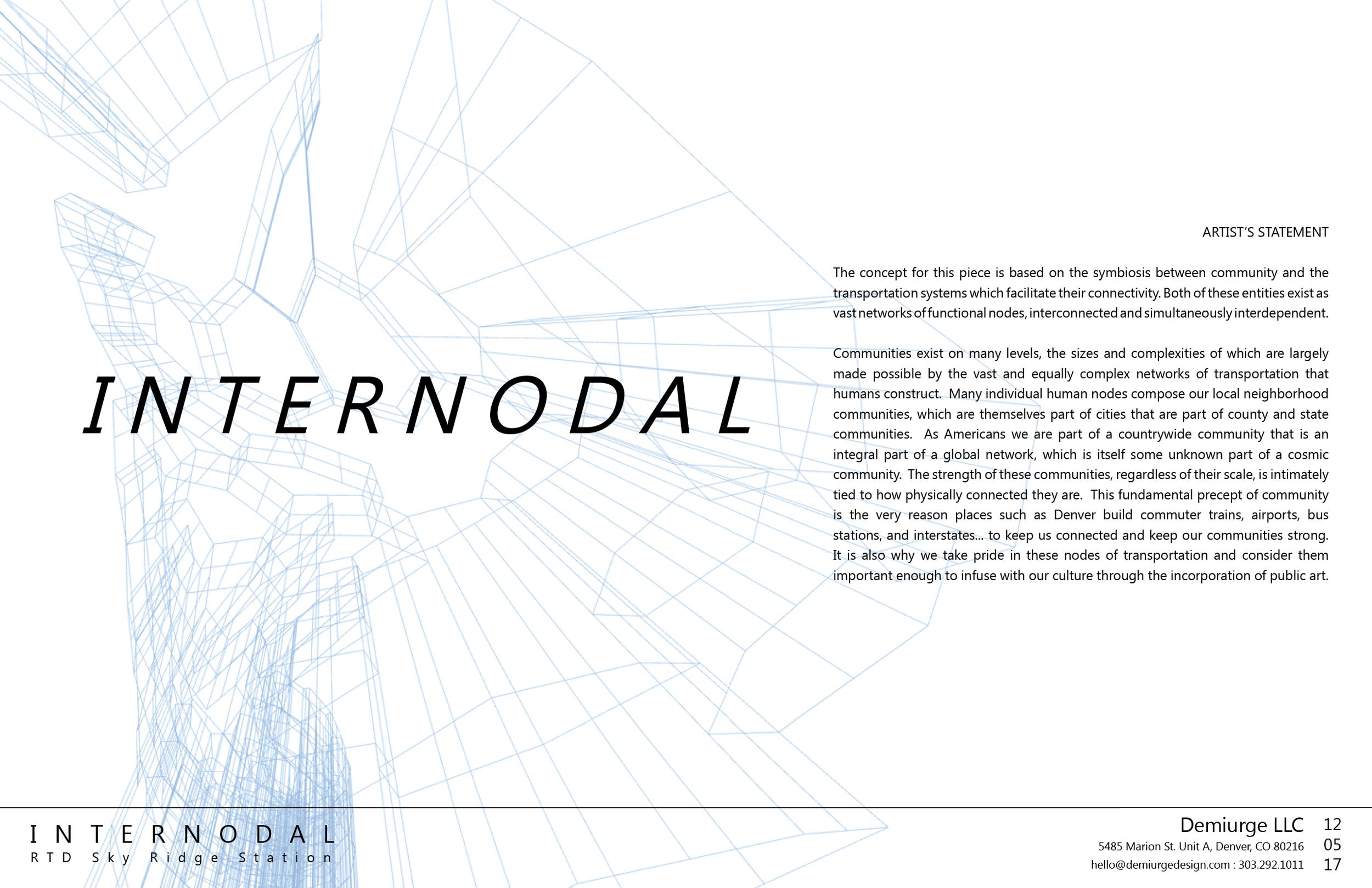 Internodal_website.png
