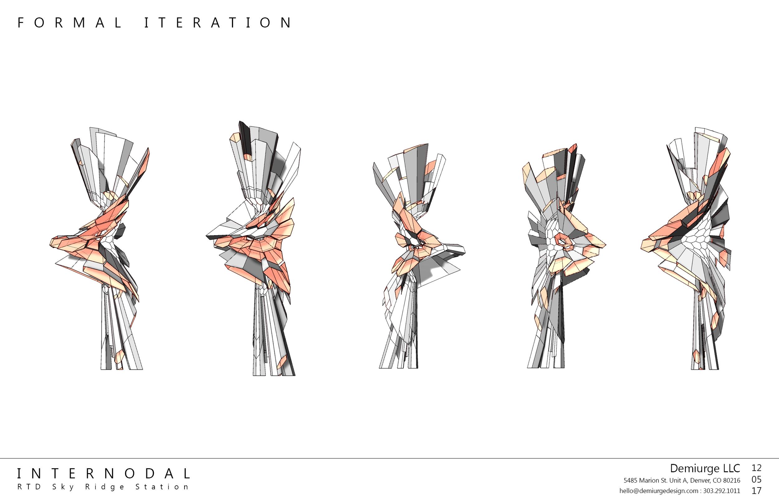Internodal_website6.png