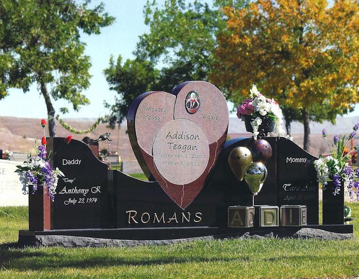 Romans family.jpg
