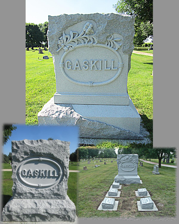 Gaskill 8x10.jpg