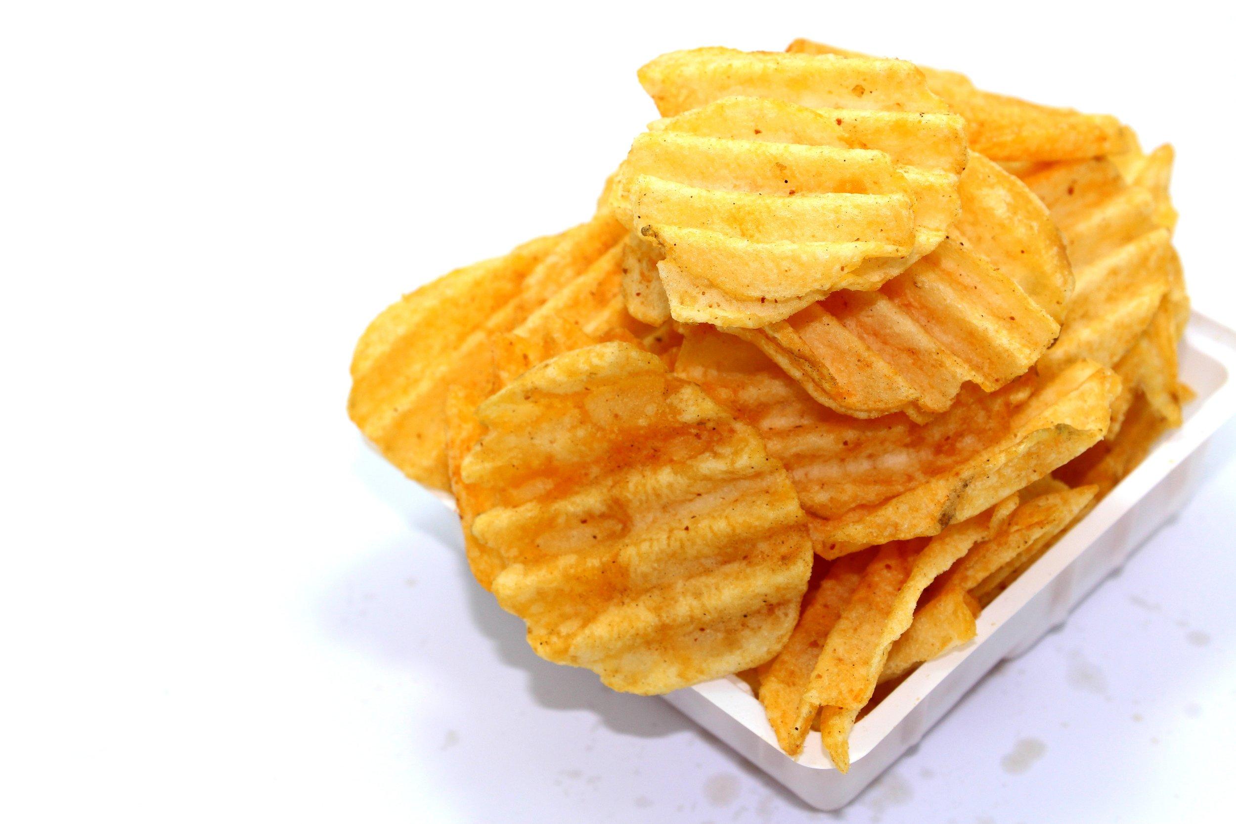 chips-crisp-crispy-479621.jpg