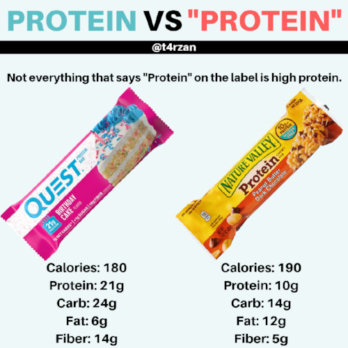 protein bar vs protein bar.png