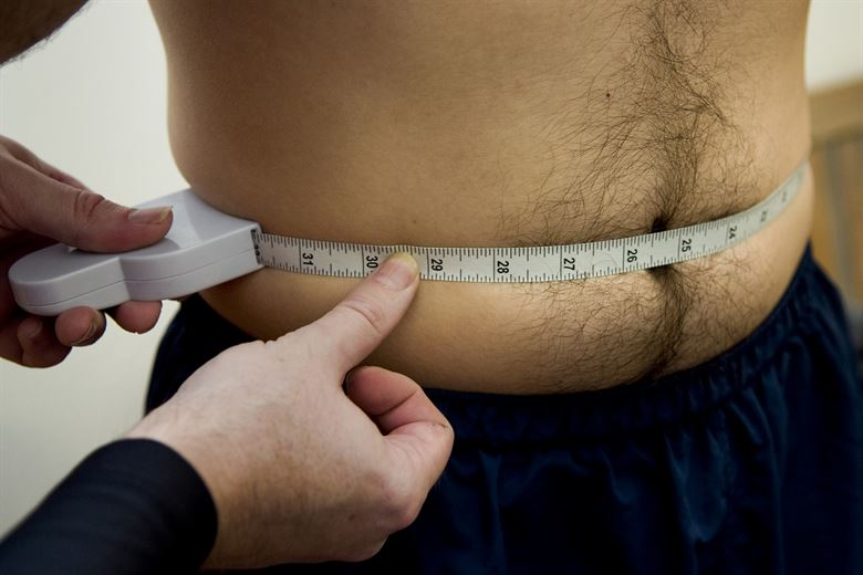 waist measurement.jpg