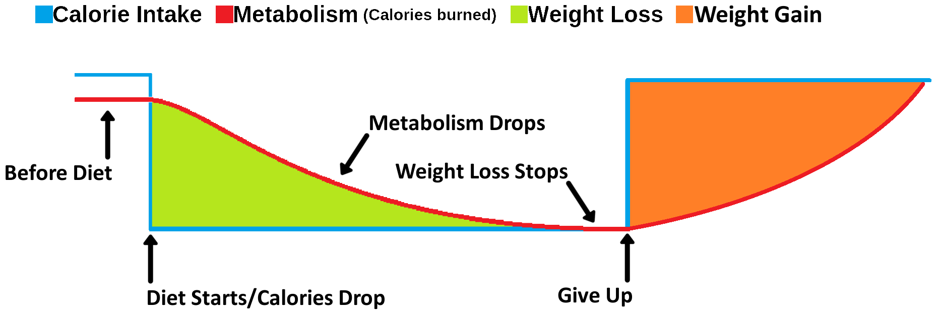 2 give up chart - labeled.png