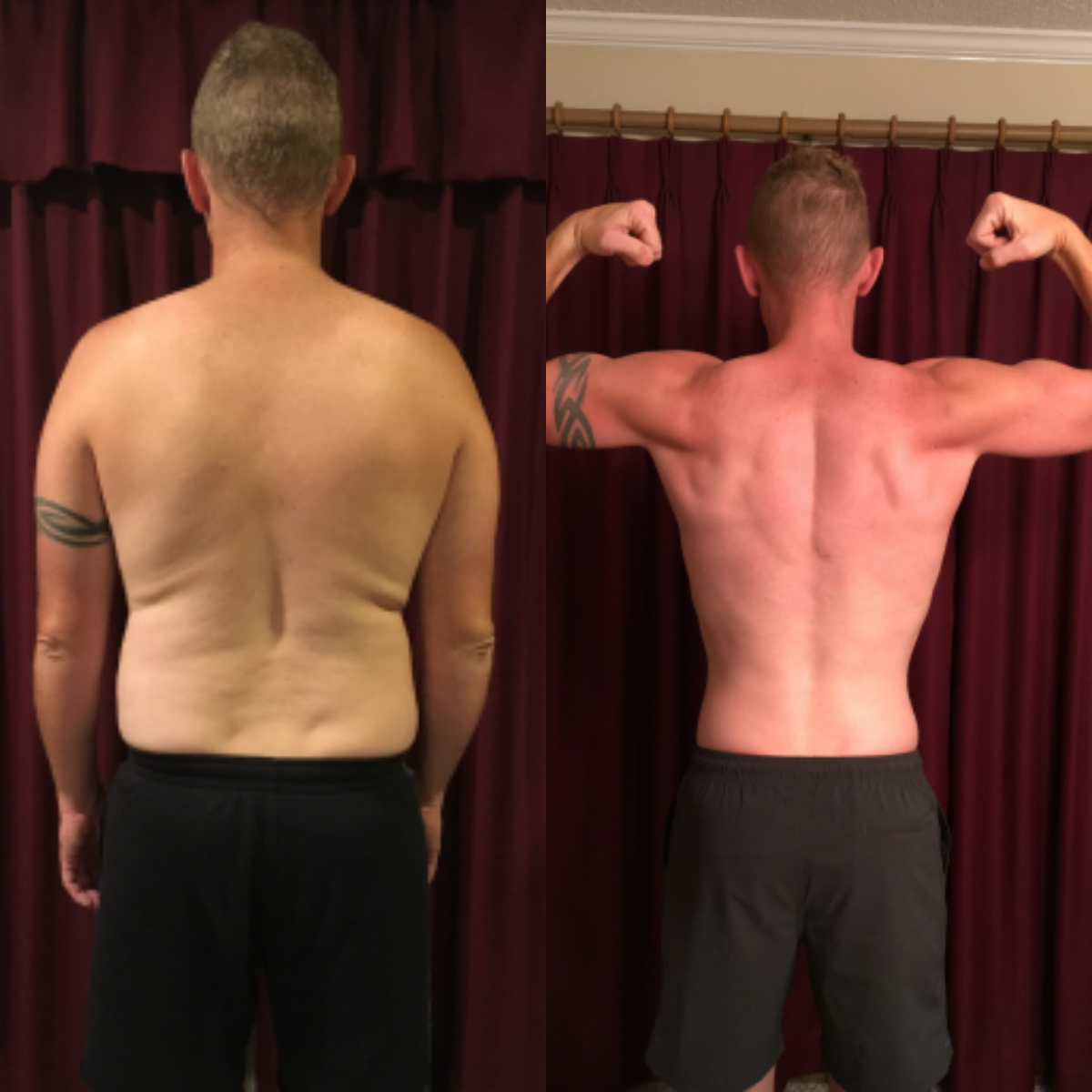 back double comparison 4-21-19.png