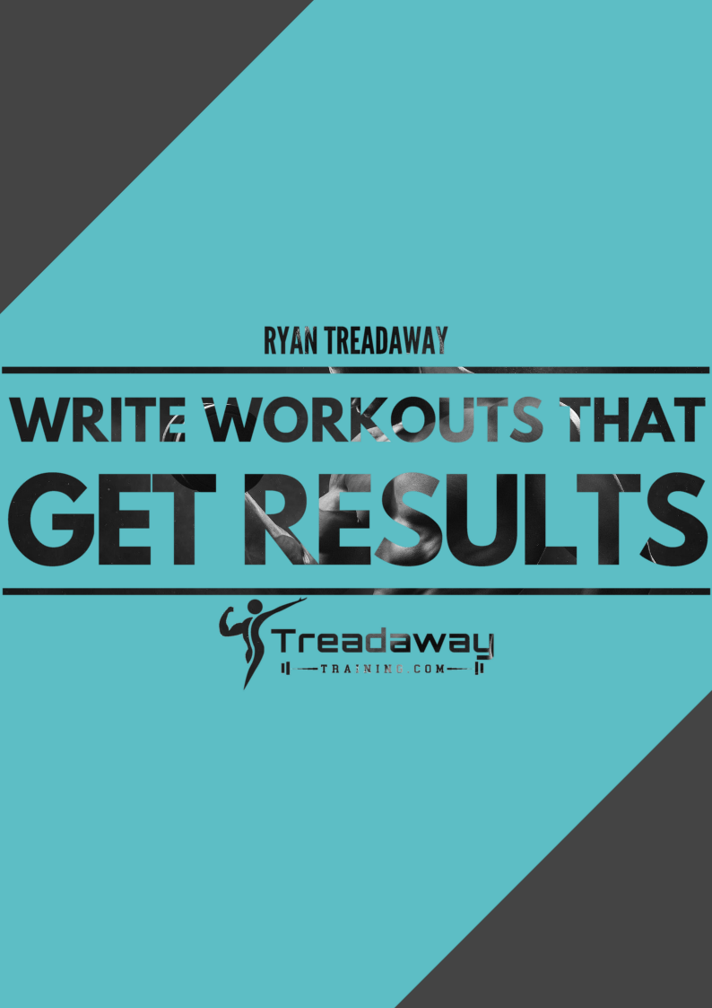 write workouts that get results - COVER PICTURE.png