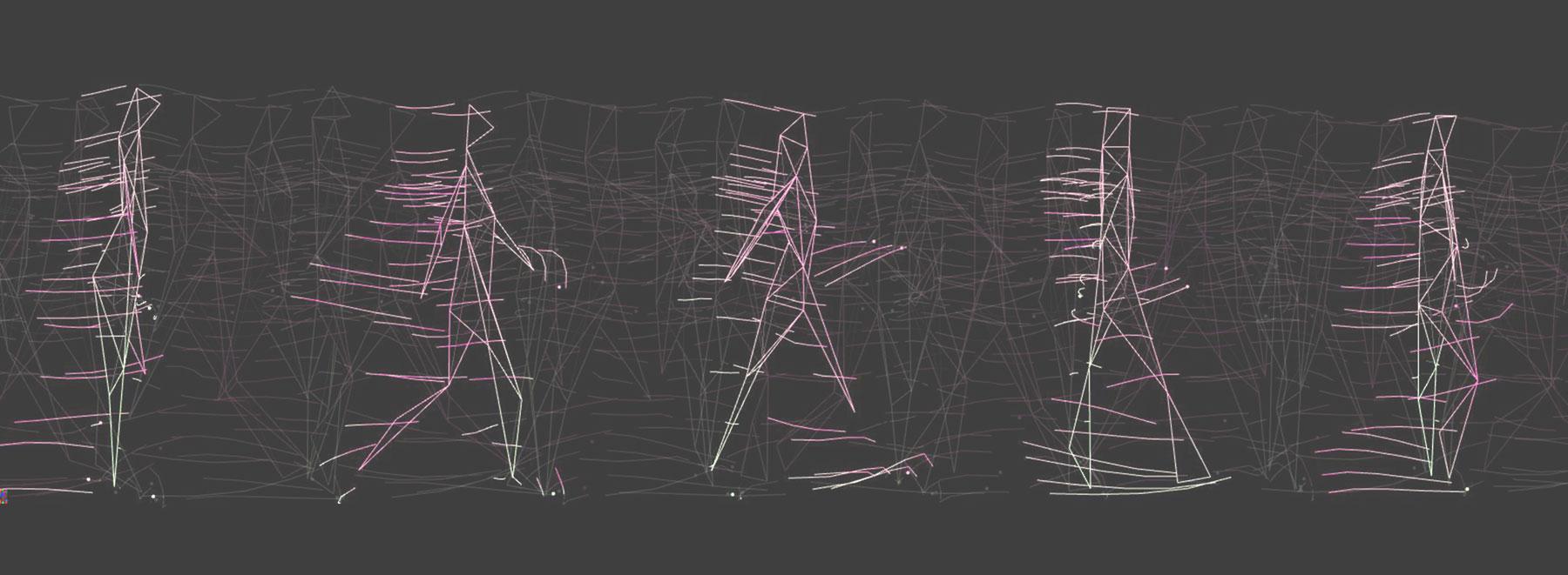walk_visualization_001.jpg