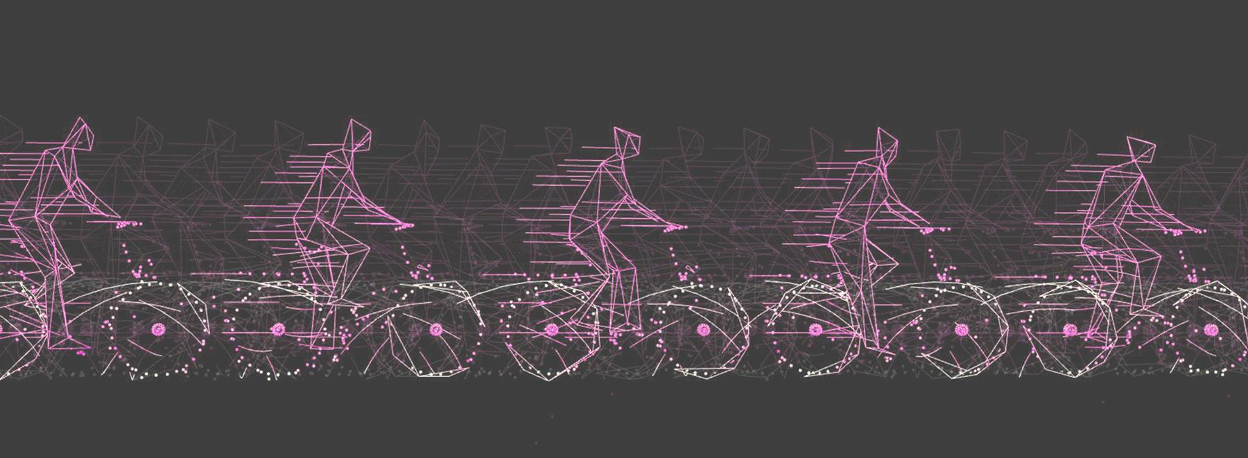 bike_visualization_001.jpg