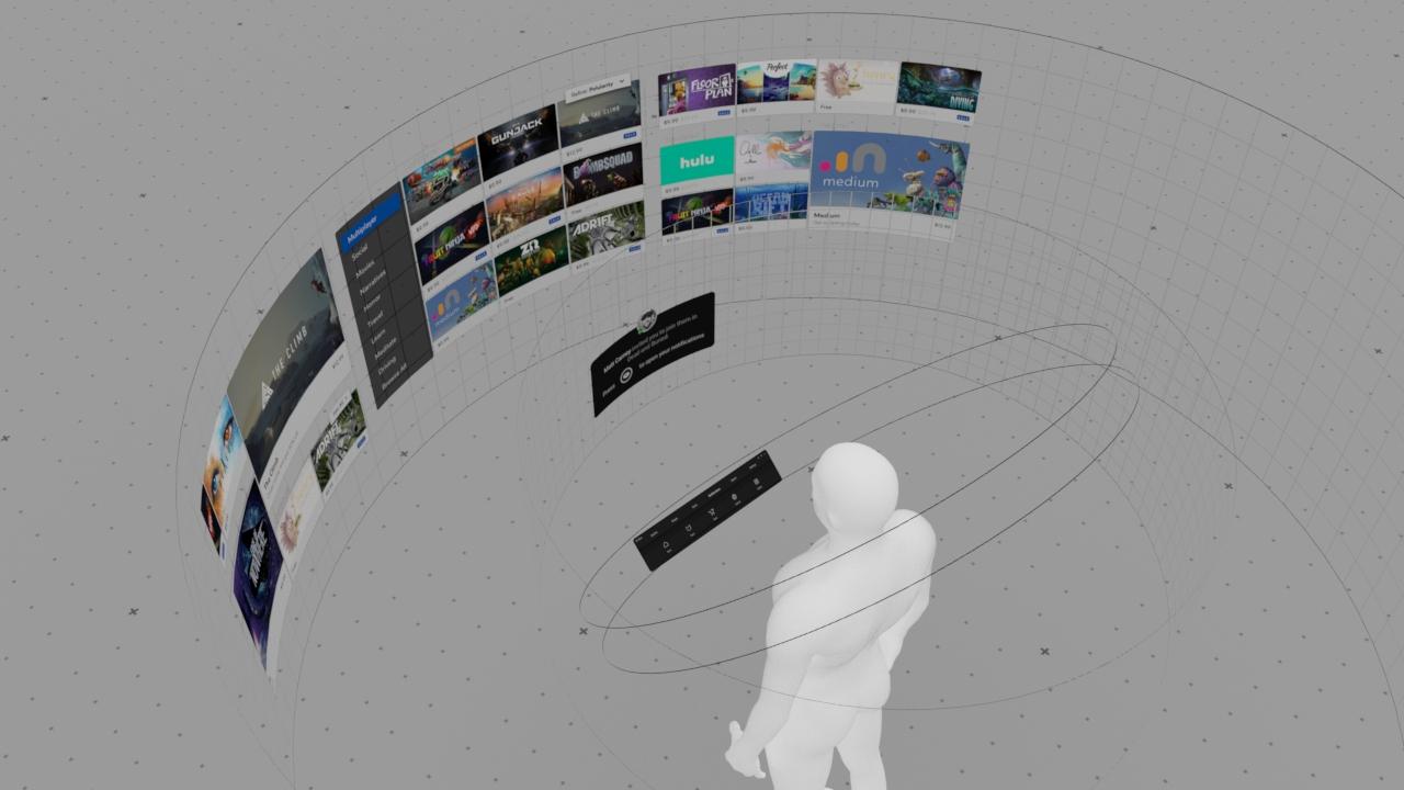 spatial_hierarchy_001.jpg