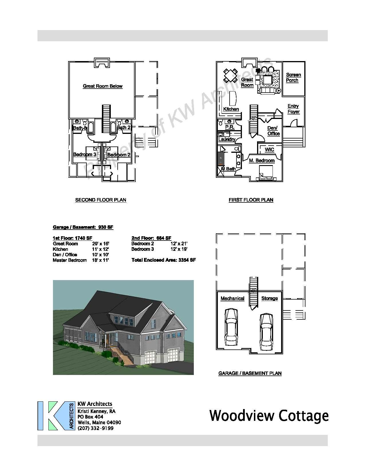 Woodview Cottage Marketing Sheet.jpg