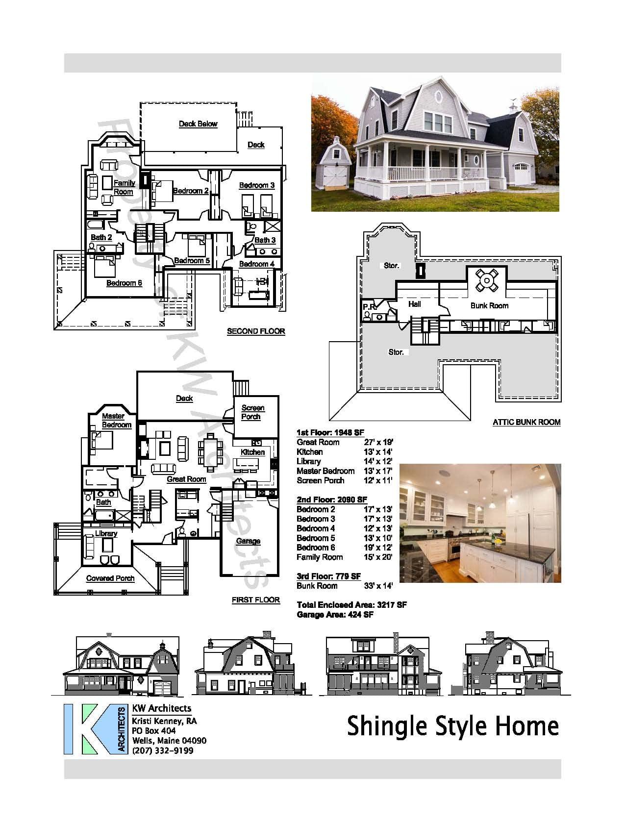 Glen Haven Cottage.jpg