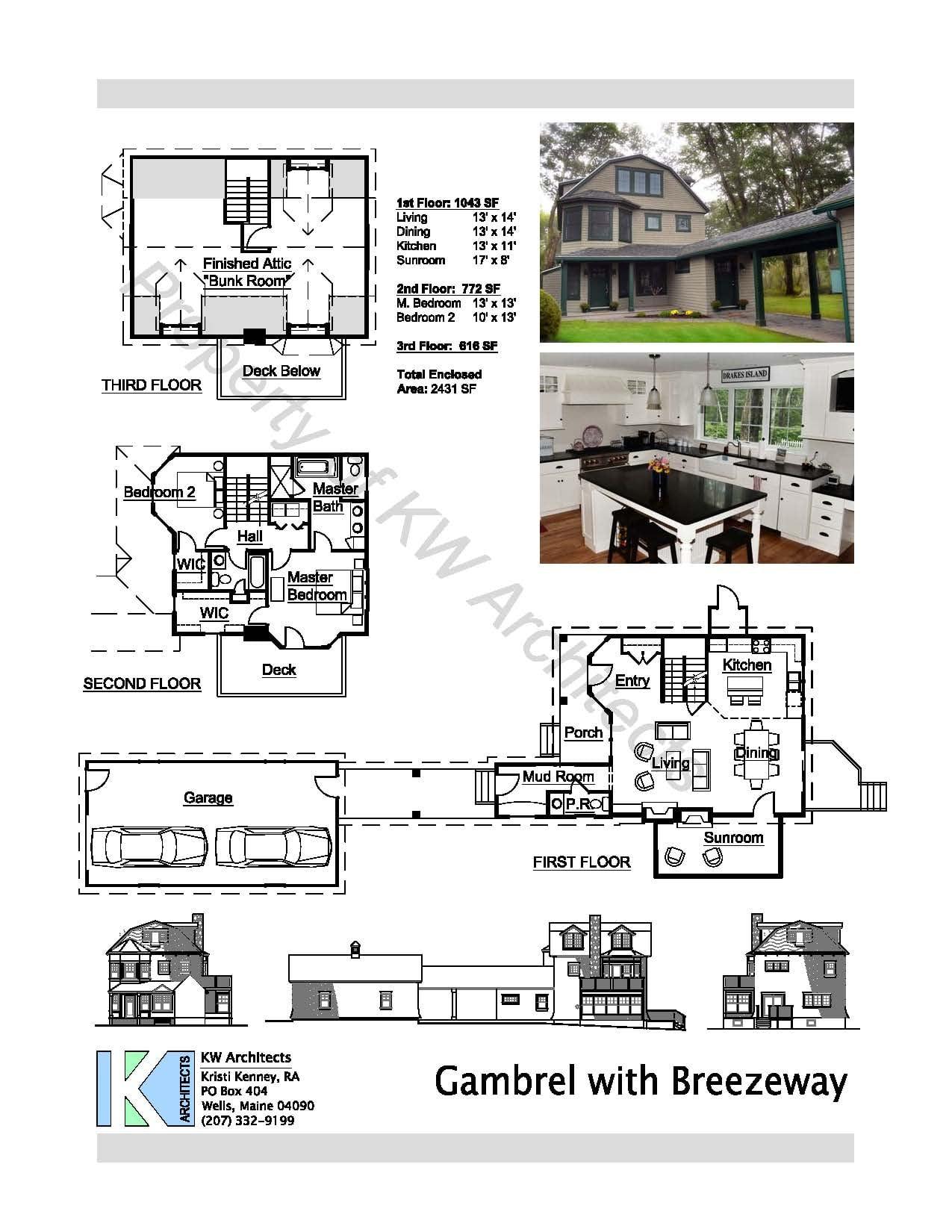 382 Drakes Island Road Marketing Sheet.jpg