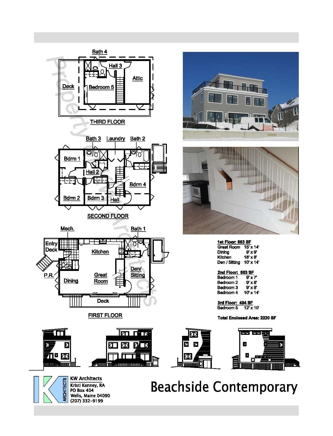 Drakes Island Road Marketing Sheet.jpg