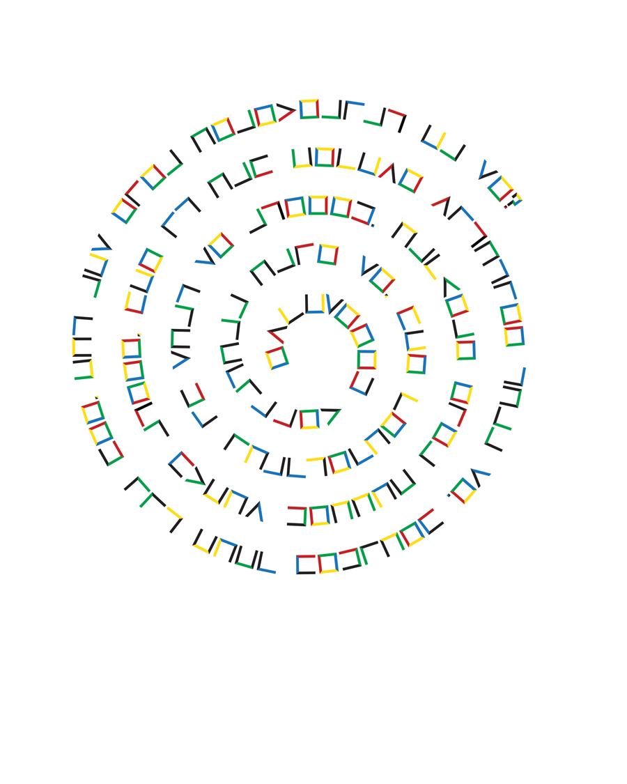 riddles_spiral_3.jpg