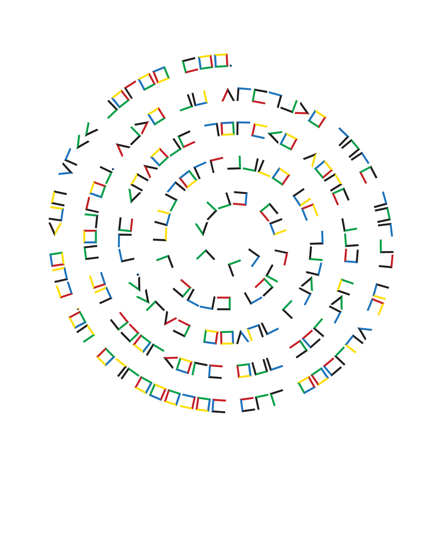 riddles_spiral_13.jpg