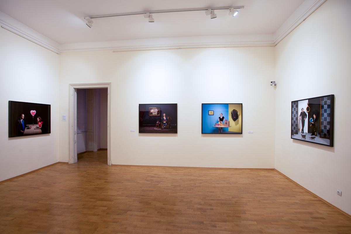 NAG Exhibtion-109 - Corrected.jpg