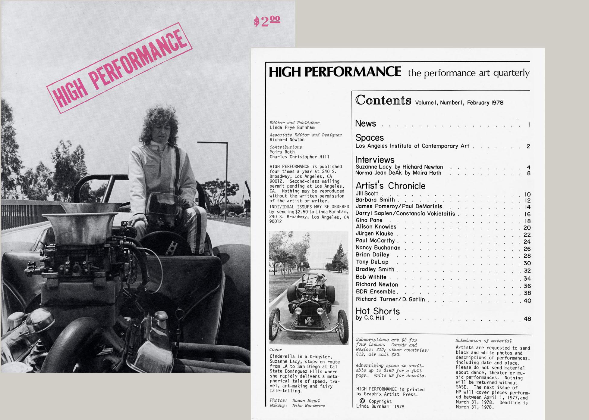 magazine edit 2.jpg