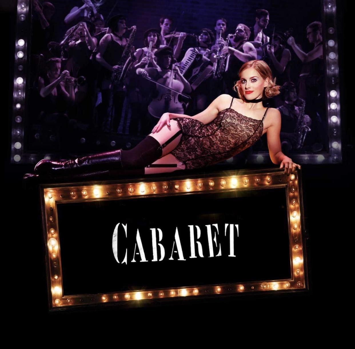 Cabaret Banner.jpg