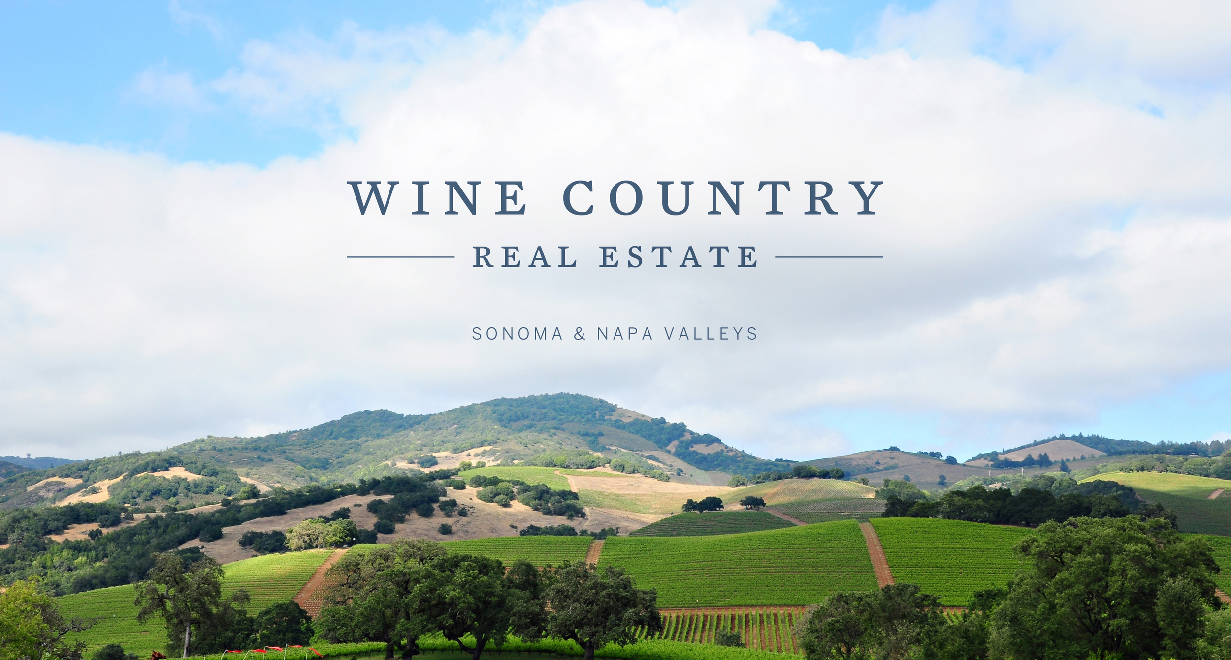 wine country real estate.jpg