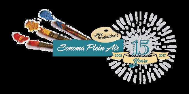 15-year-logo.png