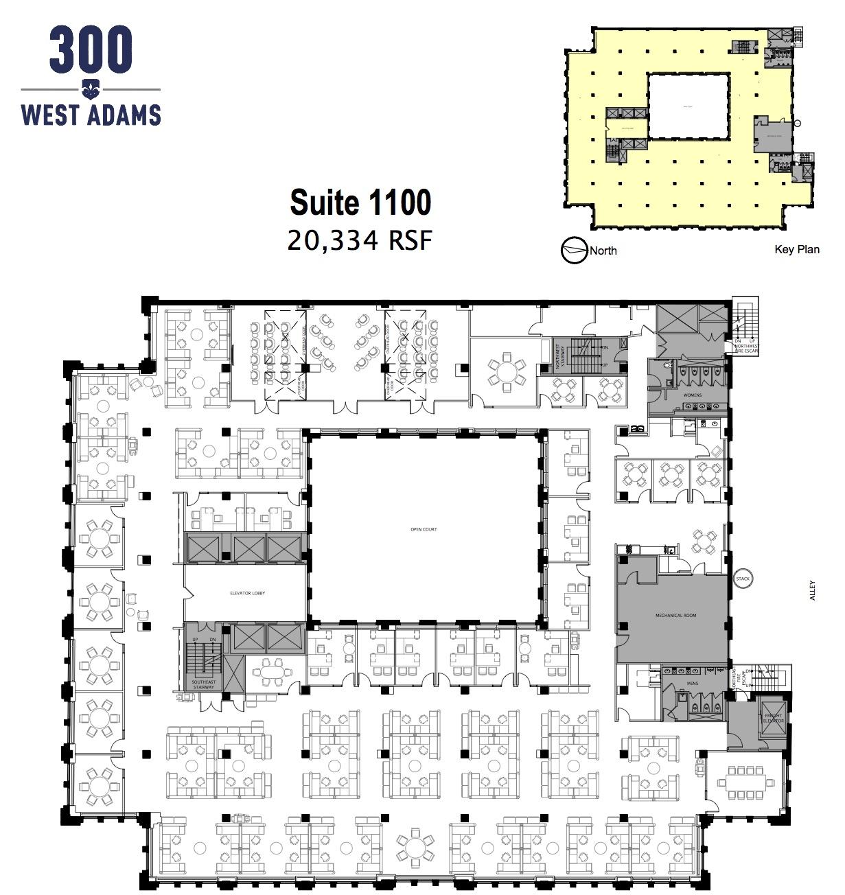 300W-1100_M_A_20190226_FURN.jpg