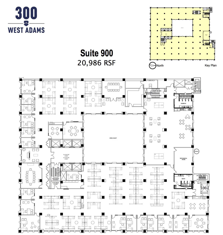 300W-0900-MP_A_20190226_FURN.jpg