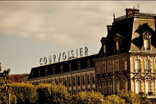 courvoisier.jpg