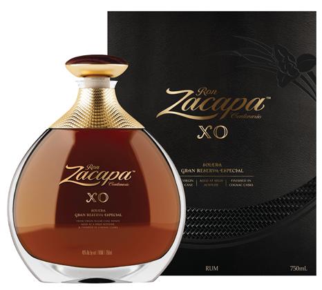 ZacapaXO[1] (1).png