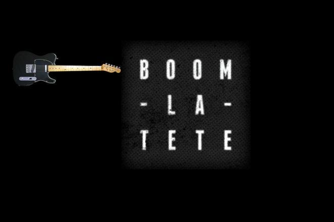 BOOM LA TETE_0.jpg
