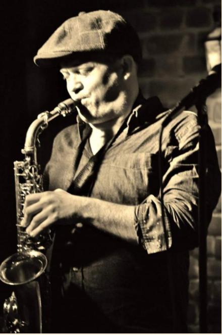 Adrian Cox Trio.png