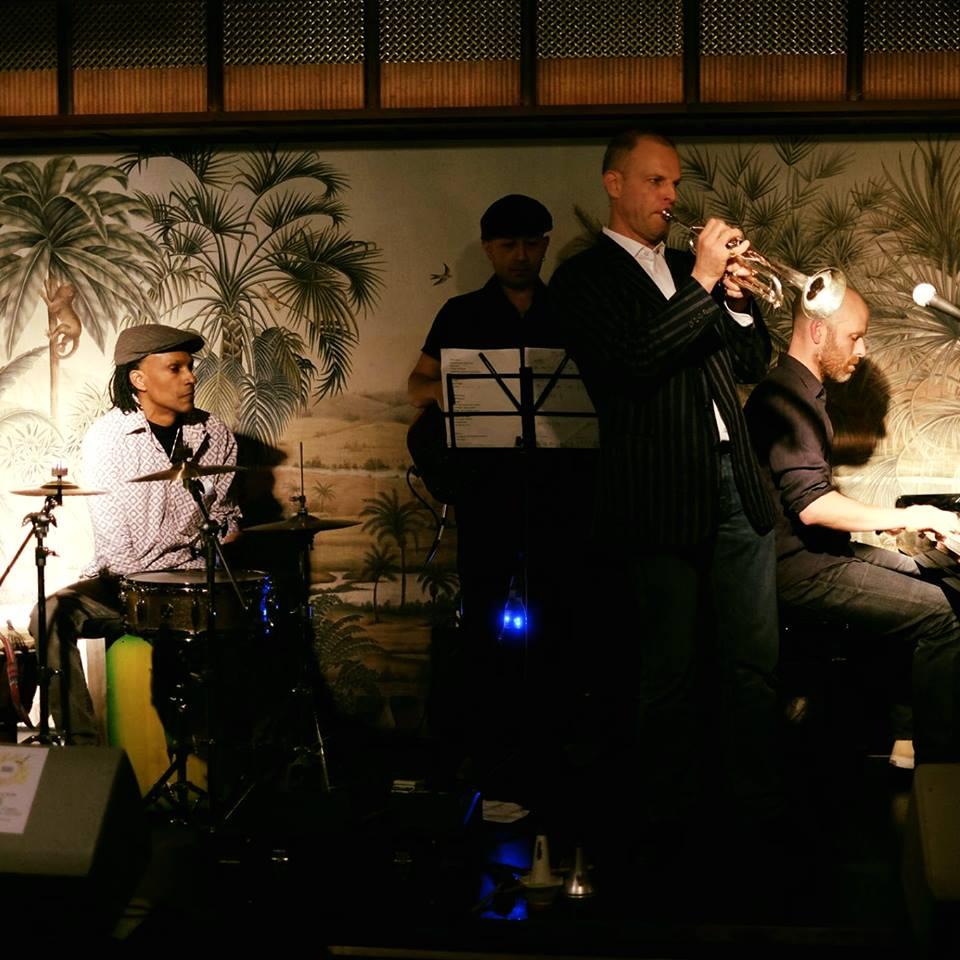 baraka jazz.jpg
