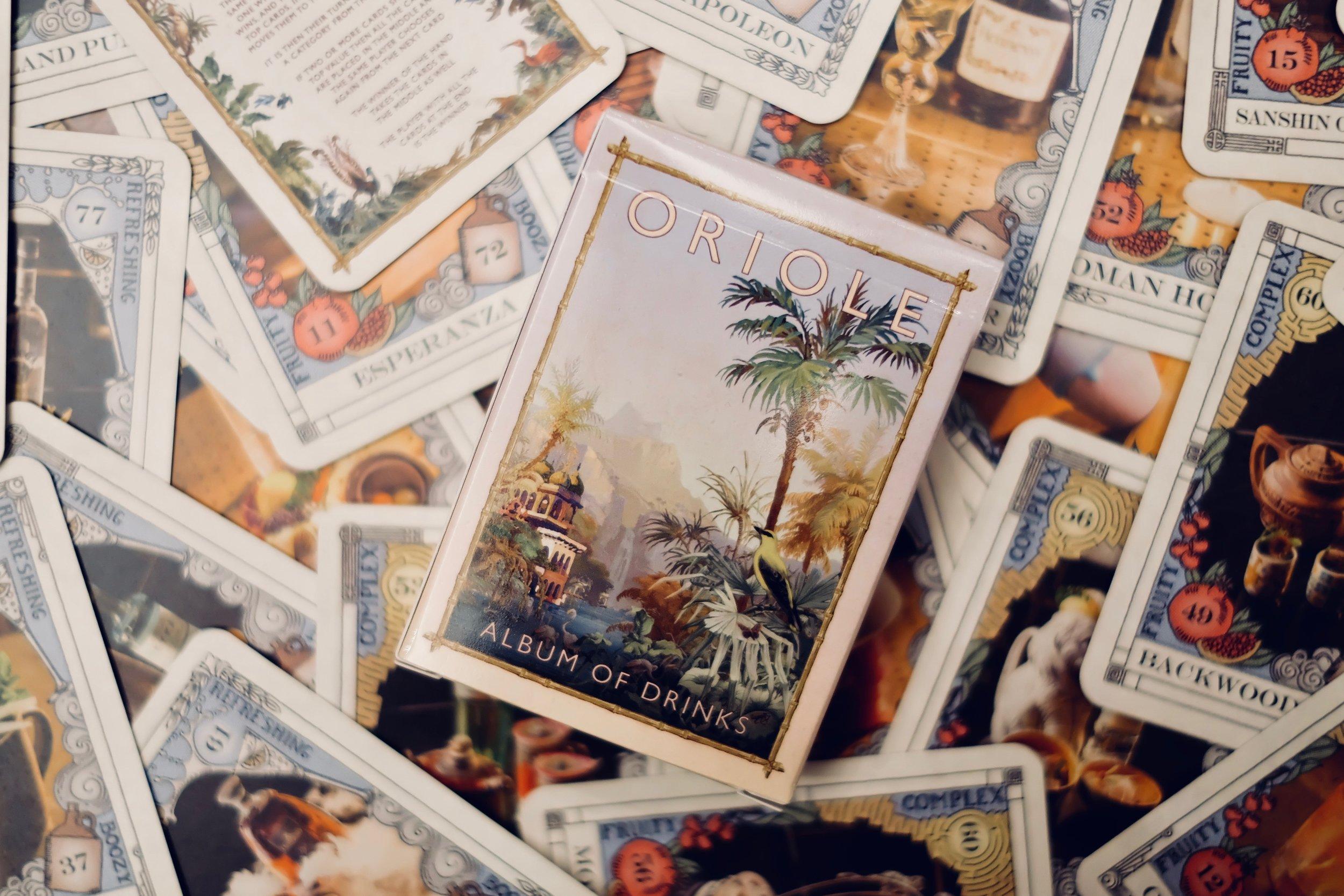 cards_pack_filter.jpg