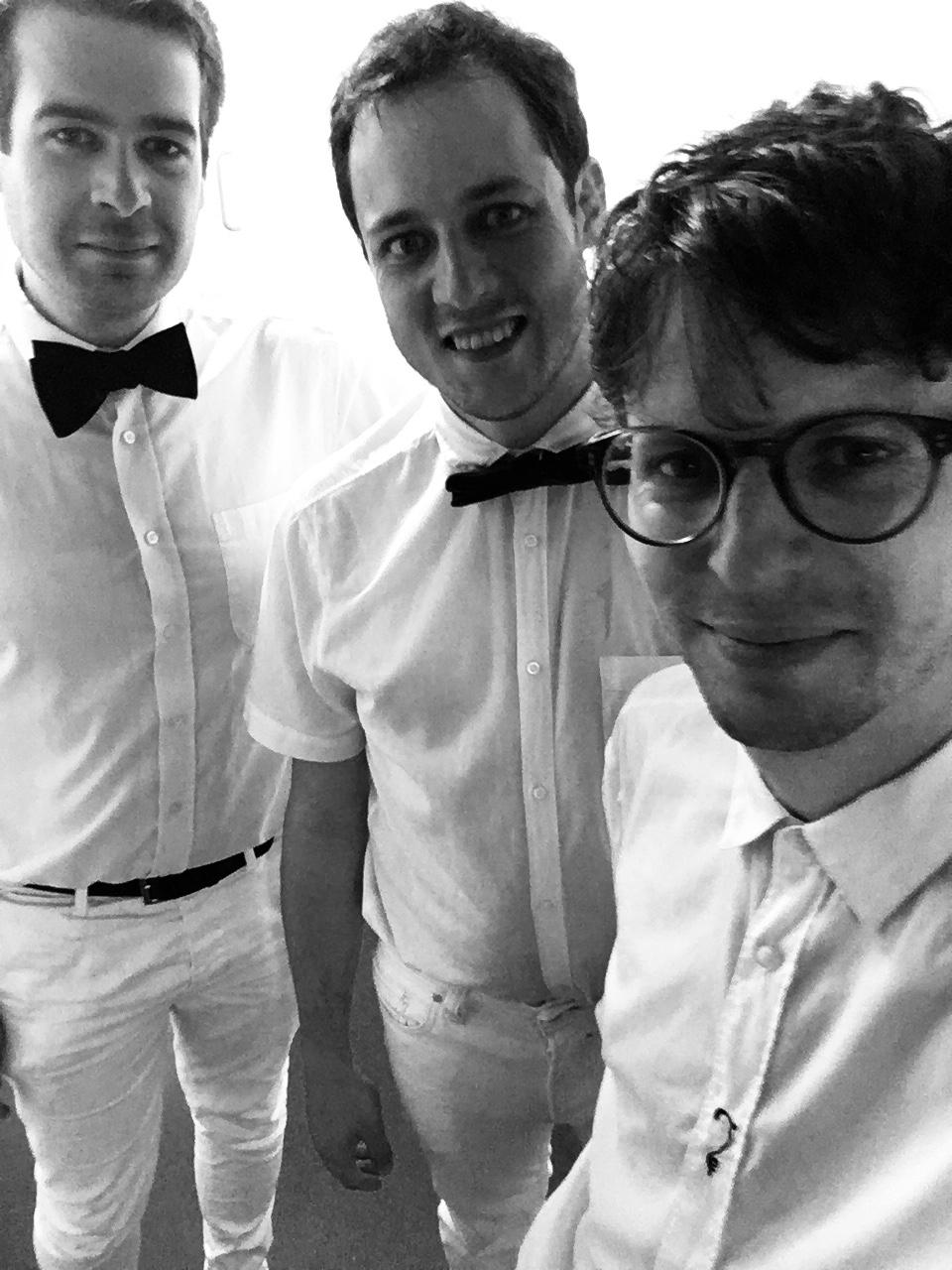 Rosetta Trio.jpg